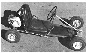 1956.primul.kart.art.ingels.usa