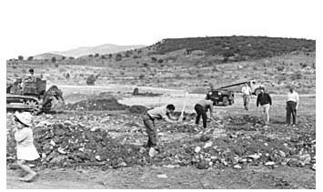 1961.constructia.pistei