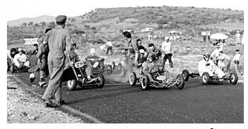 1961.cursa