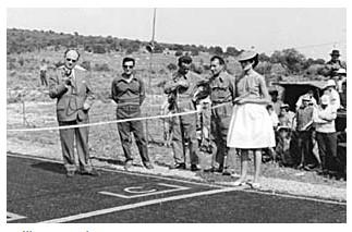 1961.inaugurarea.pistei