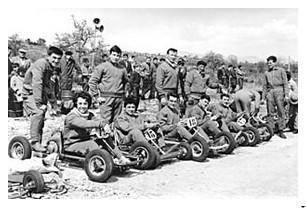 1961.paddock