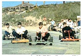 1964.beatles.pe.karturi.in.usa